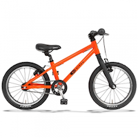 kubikes-16-custom_orange_carbon_1000