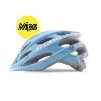 Sehr leichter schlanker Helm. Unisze 50-57 cm