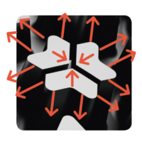 Star Grip Profil Detail