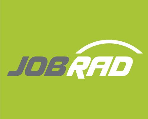 jobrad-lastenrad-cargobike-finanzierung-s