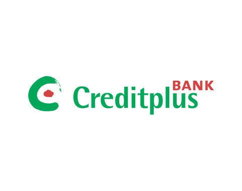 lastenrad-cargobike-finanzierung-creditplus
