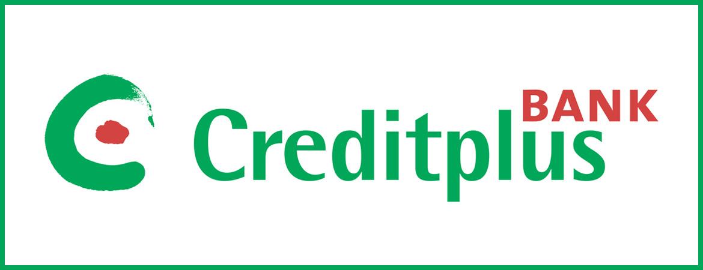 Lastenrad/Cargobike Finanzierung Creditplus