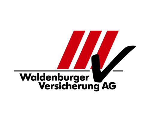 Waldenburger-Versicherung-Logo