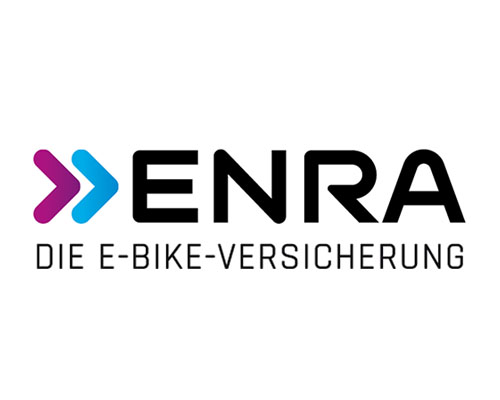 enra-e-bike-cargobike-versicherung