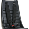 Der WINTHER Kindersitz ist passend für die Modelle Kangaroo Lite und Cargoo.